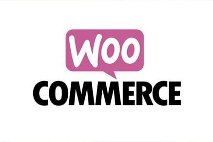 WooCommerce plugin-Keephumanity research, WordPress website, website agency, wordpress website agency, wordpress websites, wordpress design, wordpress website designs, wordpress website design agency, website agency san Francisco, website agency California, website agency lake Tahoe, affordable website, affordable website design