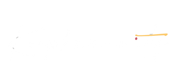 logo-keephumanity-NEW-ONEwhite.png